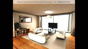 Interior Designers In Chennai Interior Designers For Apartments Apartment Interior Designers