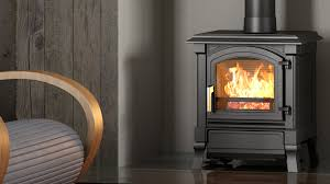 nestor martin harmony 13 multifuel stove fireplace products