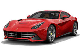 f12 berlinetta price in india f12berlinetta price check november offers images