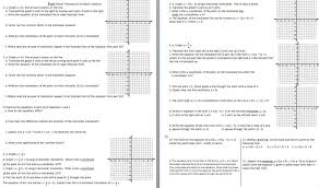 forms of energy worksheet answers archives www nyglrc info point