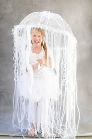 Umbrella Halloween Costume Halloween Costumes Won U0027t Freeze Buns