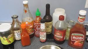 injected marinade grandpa u0027s grill and wine cellar
