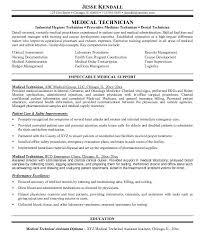 chic idea it technician resume 16 pharmacy technician resume