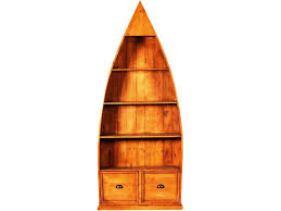 boat bookshelf plans u2014 best home decor ideas unique shaped boat