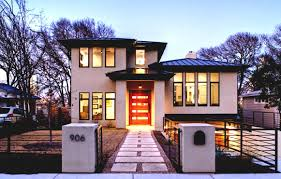 Beauteous  Modern Design Homes Inspiration Design Of Best - Best designer homes