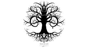 tribal tree 2 by cemelci on deviantart tree of tribal by