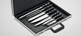 malette couteau cuisine malette de cuisine vide bloc couteau mallette mallette vide et