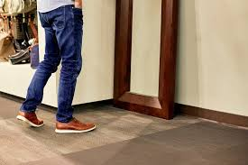 how to pair men u0027s pants shoes 55425