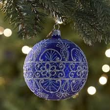 129 best ornaments images on pinterest christmas ornament