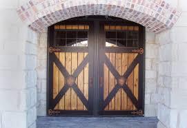 door great exterior wood entry doors wood door articles exterior