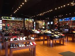 l stores columbus ohio kc sports sports wear 4408 crossroads center s hamilton rd