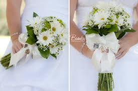 wedding flowers orlando inspired wedding bouquet orlando wedding photographer