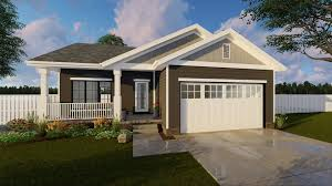 house plans search house plan search advanced house plans