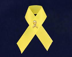 bulk satin ribbon bulk satin yellow ribbon awareness pins wholesale