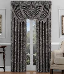 A Peep Under The Iron Curtain by Sale U0026 Clearance Window Treatments Curtains U0026 Valances Dillards