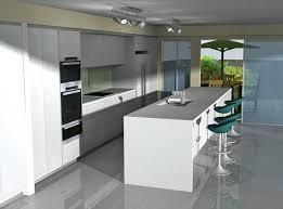 Kitchen Design 3d Software Free Download Kitchen New Recommendations Kitchen Design Software Kitchen