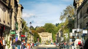 bath hotels compare top hotels in bath and book expedia