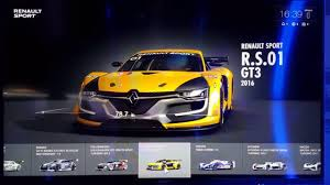 mazda cars list gran turismo sport car list qhd 60fp youtube