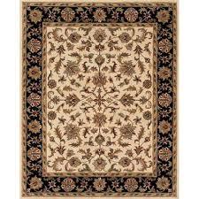 Ivory Wool Rug 8 X 10 Thomasville Special Additions 100 Wool Rug 8 U0027 X 10 U0027 Ivory