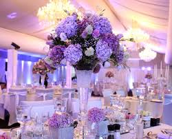 wedding simple wedding decorations beautiful wedding reception