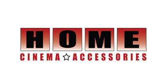 decor home cinema accessories