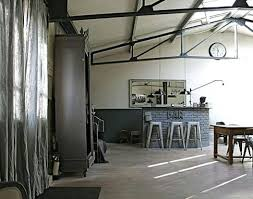 chambre style loft industriel deco style industriel loft deco style industriel loft d co loft