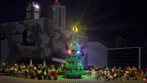 celebrate christmas in the heart of melbourne fed square festive