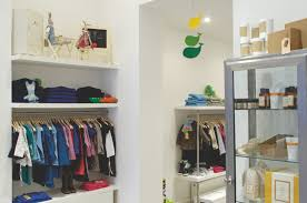 Inexpensive Children S Clothing Best Children U0027s Clothes Shops Shopping Time Out London