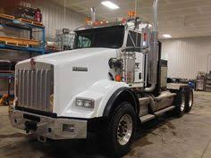 kenworth t800 for sale by owner 2015 kenworth w900l for sale by owner on heavy equipment registry