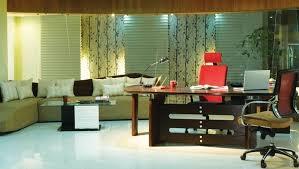 Home Interior Sales Home Interior Sales Representatives Design Ideas