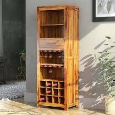 diy liquor cabinet ideas liquor cabinet ideas buskmovie com
