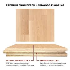 Engineered Flooring Stapler Engineered Flooring Stapler Reviews Hardwood Glue Senco