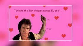 Harry Potter Valentines Meme - stupid valentine memes valentine gift ideas