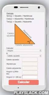 Interior Angles Calculator Best 25 Angle Calculator Ideas On Pinterest The Angle Wood