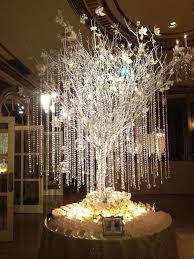 Bling Wedding Decorations For Sale Best 25 Crystal Wedding Centerpieces Ideas On Pinterest Wedding
