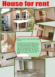 Two Family House For Rent Beautiful House For Sale In Lebu Ethiopianproperties Com