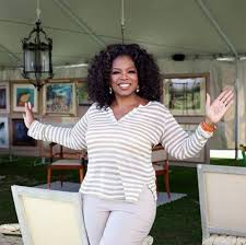 Oprah Winfrey Resume Oprah Winfrey Resume Makeover Phd Thesis Reports