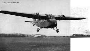 scion landing short scion s 16