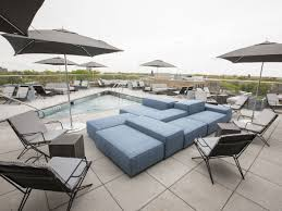 chicago u0027s 14 hottest rooftop bars and terraces 2017 edition