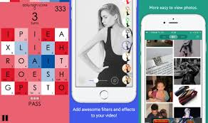 Best Resume App For Ipad by 9 Paid Iphone And Ipad Apps On Sale For Free Today U2013 Bgr