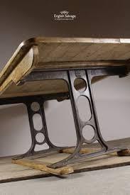 antique metal table legs metal kitchen table legs romeoumulisa com