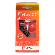first aid kits u0026 survival equipment millets