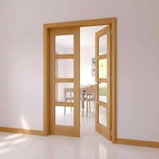 Home Depot Solid Wood Interior Doors U Next Day Delivery Solid Wood Doors Home Depot Custom