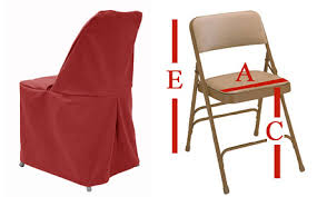 Cotton Dining Chair Covers How To Measure Dining Chair Covers