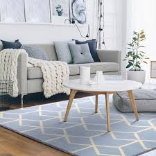 Carpet Images For Living Room Aliexpress Com Buy 3 Sizes Geometric Pattern Nordic Carpet For