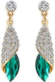 earrings online india earrings buy earrings online for women at best prices in