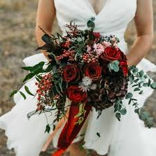 bridal bouquet denver wedding florist calla bridal bouquet gallery