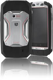 porsche design phone price 32 best luxury mobile phones images on pinterest mobile phones