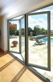 How Much To Fit Patio Doors How Much Do Sliding Doors Cost