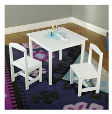 White Kids Desk And Chair Set by 53 Best Children Kids Gifts Ideas Images On Pinterest